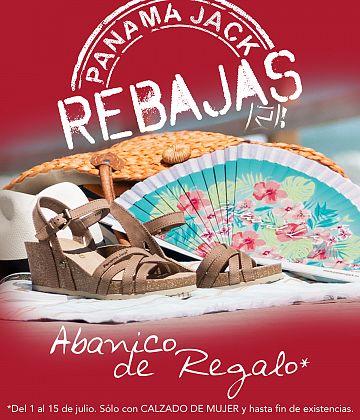 PROMO REBAJAS 2015-1