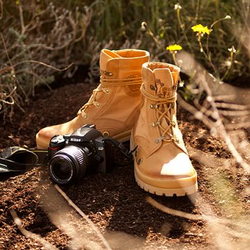 Boot Reporter