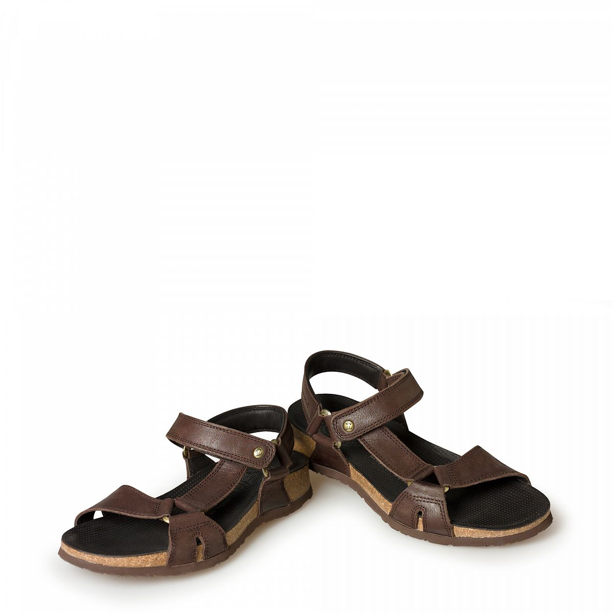 Panama Shoes Online
