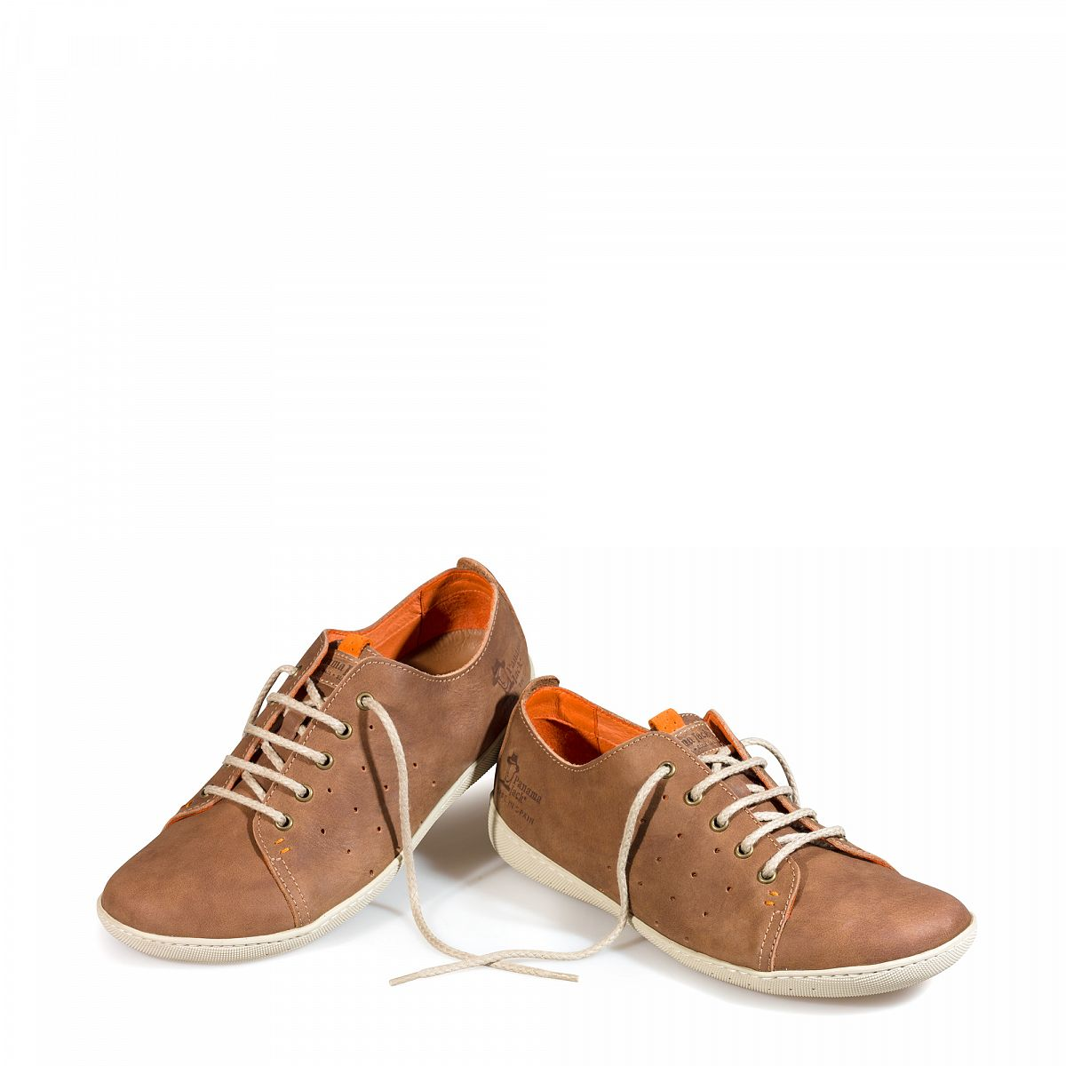 s shoes ireland bark panama official shop