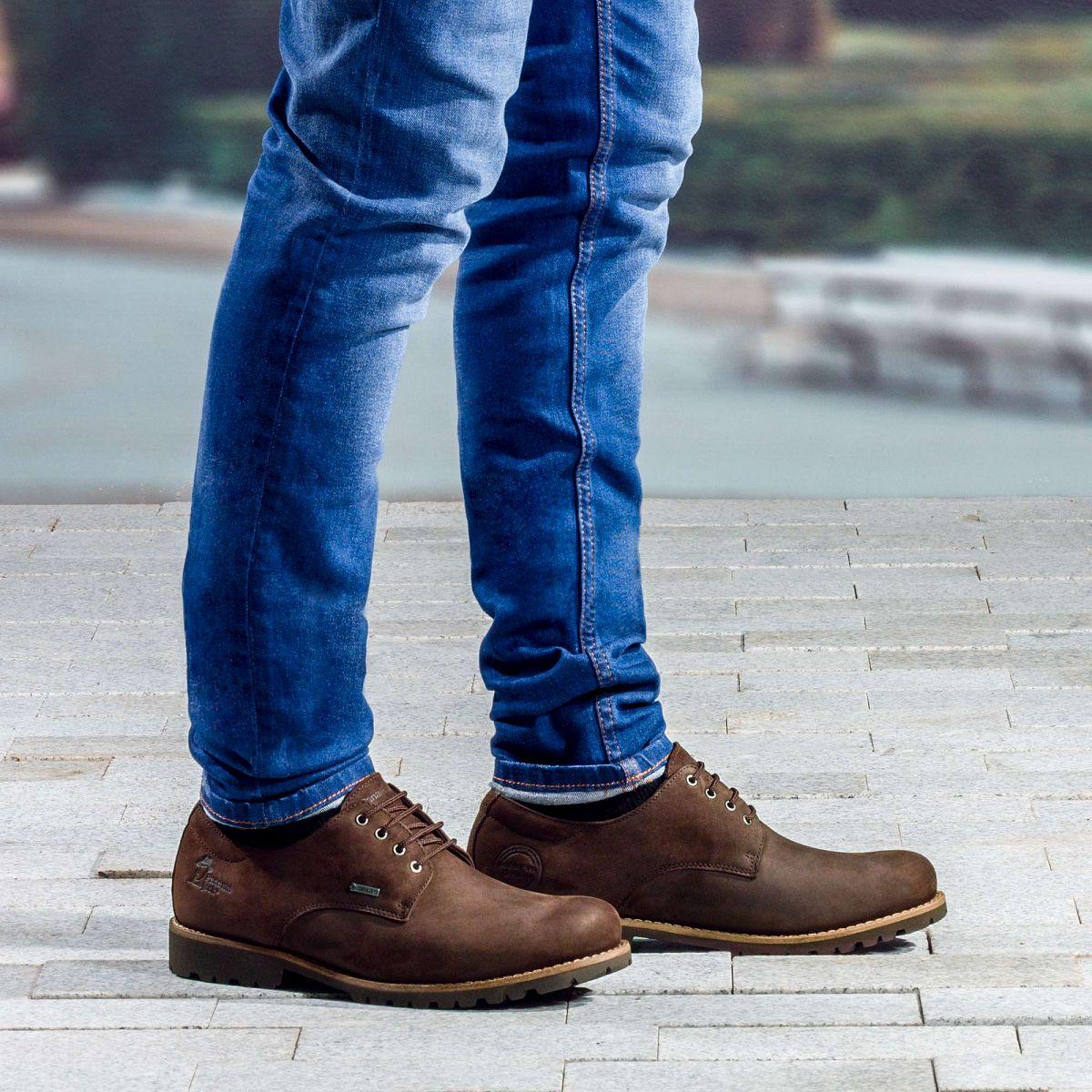 Zapatos Y Forocoches Humedad Frio Tema Serio Para Nybdqpuyxw XIqXwSr