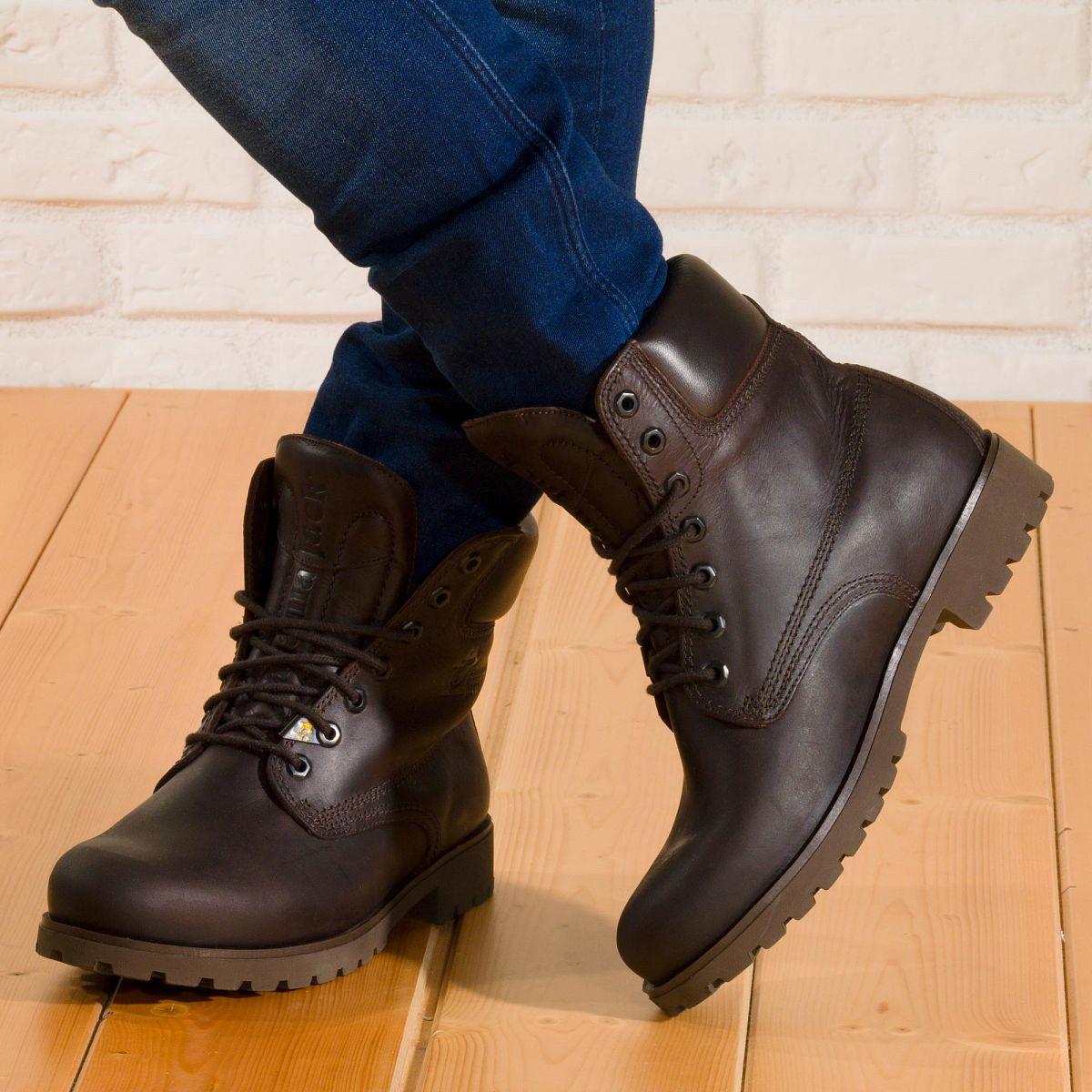 panama 03 limited panama jack men 39 s boots buy online. Black Bedroom Furniture Sets. Home Design Ideas