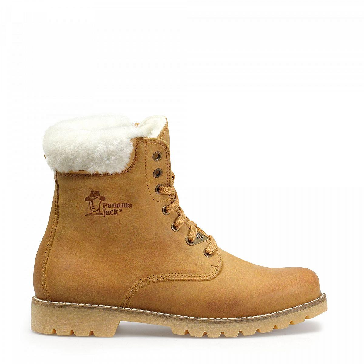 Mens boots panama 03 igloo vintage panama jack shop - Igloo vintage ...