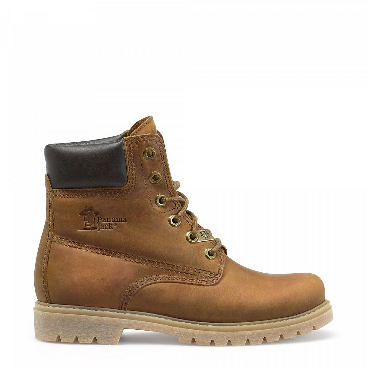Awesome Panama Jack Official Shop Of Boots Shoes And Accessories