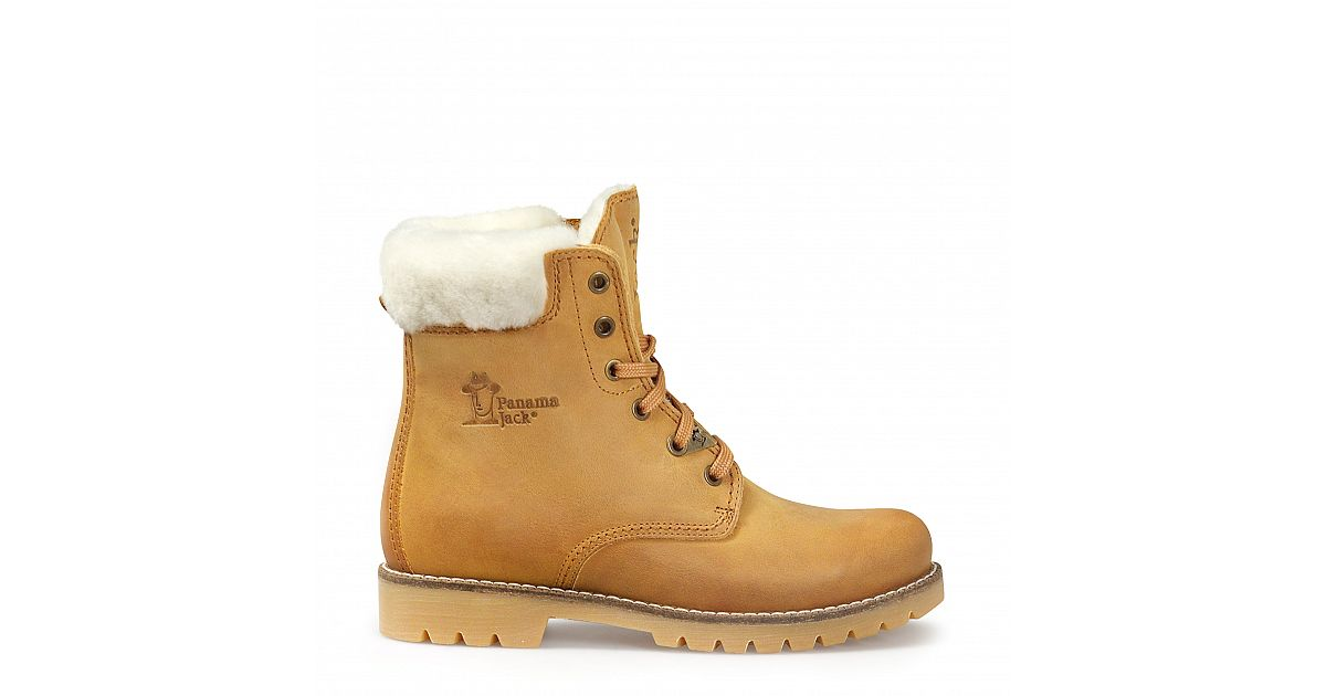 Women 39 s boots 03 igloo vintage panama jack official store - Igloo vintage ...