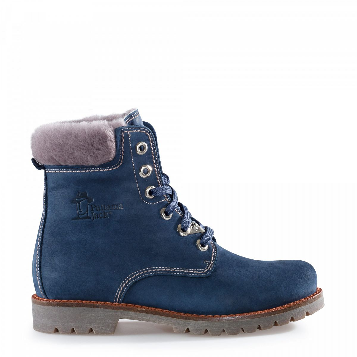 Cool Panama Jack Official Shop Of Boots Shoes And Accessories