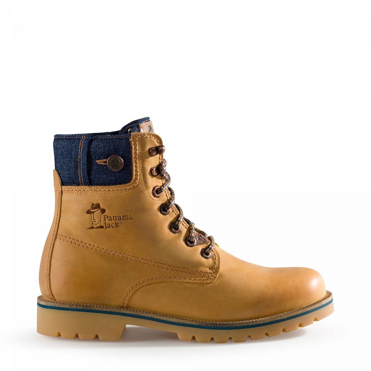 men 39 s boots panama 03 jeans vintage panama jack official store. Black Bedroom Furniture Sets. Home Design Ideas